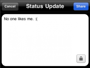 sad-status-update-e1301320535379