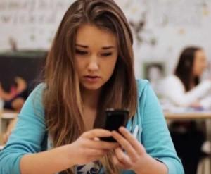 CyberbullyingTeens