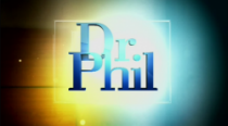 DrPhil_Season_7_title_card1-250x139