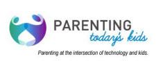 ParentingTodaysKids