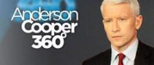 anderson-cooper-360-logo-250x107