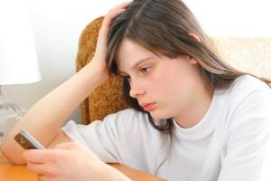 Anger Management Teen Help 86