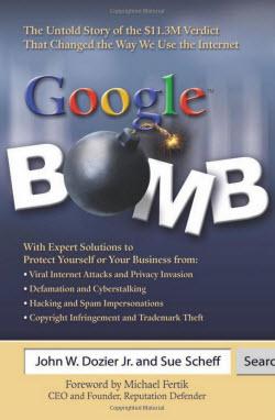 googlebomg small