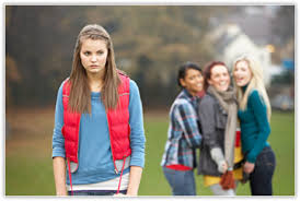 Help Your Teens images1 Bullying and Cyberbullying