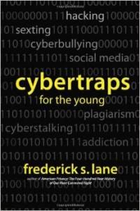 cybertraps