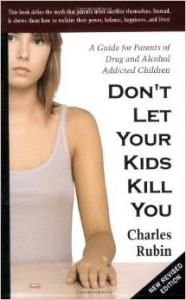 Help Your Teens dont-let-your-kids-kill-you-186x300 Teen Help Books