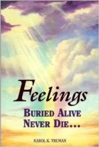 Help Your Teens feelings-buried-alive-never-die-201x300 Teen Help Books
