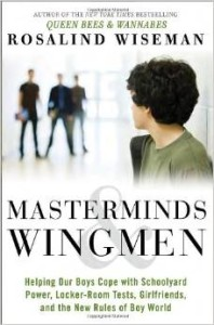 Help Your Teens masterminds-and-wingmen-198x300 Teen Help Books
