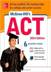 mcgraw hills act