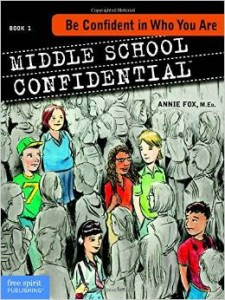 Help Your Teens middle-school-confidential-225x300 Teen Help Books