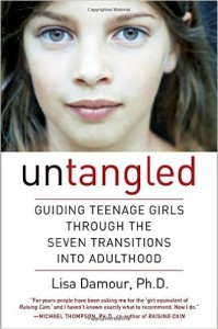 Help Your Teens untangled-199x300 Untangled: Guiding Teenage Girls Through the Seven Transitions into Adulthood