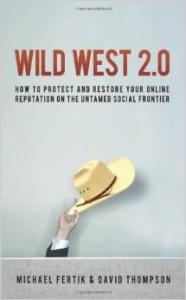 wild west 2.0