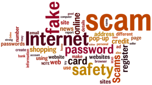 Help Your Teens InternetSafetySeniors-300x169 Internet Safety Month: What's Your Priority?