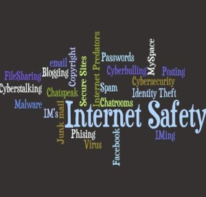 InternetSafetyWordle-300x288