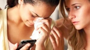 Sexting2