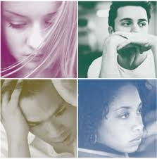 Help Your Teens TeenDepression Teen Depression: 10 Common Causes