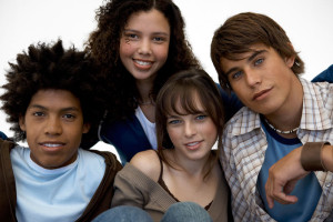 Help Your Teens TeensToday-300x200 Dangerous and Deadly Games Teens Play