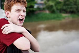 screaming-teen-boy