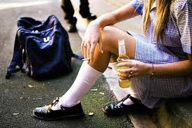 Help Your Teens teendrinking4-1 Teens and Underage Drinking