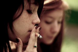 teensmoking-1