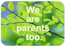 Help Your Teens we_are_parents_too Top Residential Girls Facility for Troubled Teens