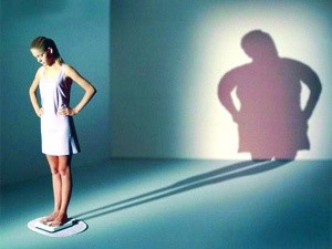 Help Your Teens young-people-eating-disorders-300x225 Teens, Body Image and Eating Disorders