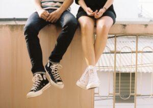 Help Your Teens PexelsTeenLove2-300x212 Teen Dating Violence