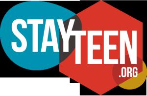 StayTeen2