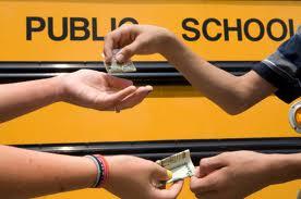 Help Your Teens TeenBuyingDrugs Teens Using Drugs To Selling Drugs