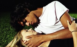 Help Your Teens TeensSex-300x183 Teen Sex: The Why and The Wisdom