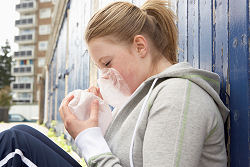 Help Your Teens inhalantTeen Huffing, Sniffing, Dusting and Bagging: Teen Inhalants