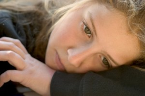 Help Your Teens ResidentialTherapy-300x199 Military Schools for Troubled Teens