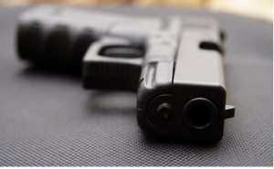 Help Your Teens Gun-300x185 Teens, Violence and Guns: What's a Parent's Responsibility?