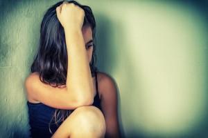 Help Your Teens TeenInjury-300x200 Is Self-Harming Mental Illness?