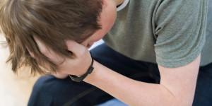 Help Your Teens Teensad-300x150 Does Your Teen Have Bipolar Disorder?