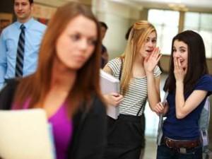 bullying_20120929090829_320_240