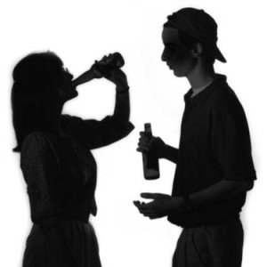 Help Your Teens underagedrinking-1-300x300 Teen Alcoholism: What is the Mentality Behind It?