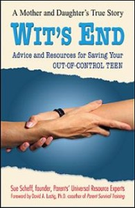 Help Your Teens wits-195x300 Florida Teen Help School for Girls: A Parents True Story