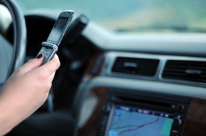 Help Your Teens PixabayTextingDriving-300x199 A Parent's Guide to Protecting Teen Drivers