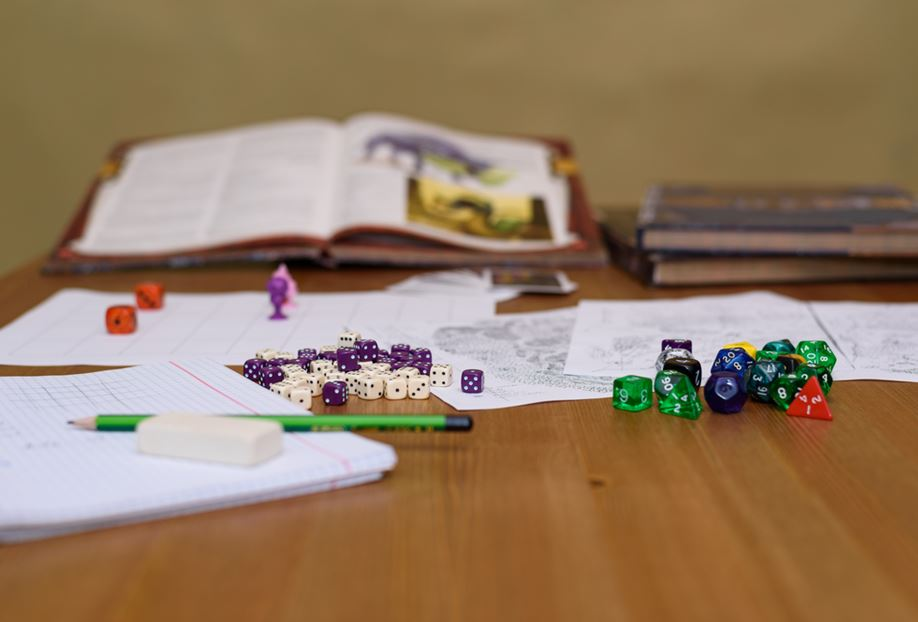 Help Your Teens Games Best (And Not-so-usual) Hobbies to Inculcate in Teens