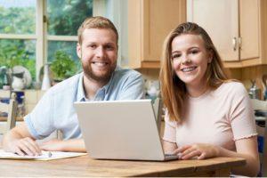Help Your Teens TeenHomework2-1-300x200 Tips for Helping Teens With Homework