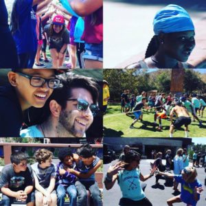 Help Your Teens ExperienceCamp-300x300 Extraordinary Summer Camps Bring Grieving Children Together