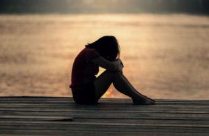 Help Your Teens PixabayYoungAdultSad-300x195 The Relationship Between Bullying and Drug Abuse