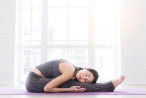 Help Your Teens TeenYoga-300x201 Teens and Yoga: Balancing the Benefits and Improving Teen Depression