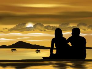 Help Your Teens PixabaySummerLove-300x225 Summer Flings: Teens and Healthy Relationships