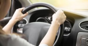 Help Your Teens AutoIns1-300x158 Protecting Your Teen Driving With Auto Insurance