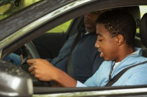 Help Your Teens AutoIns2-300x199 Protecting Your Teen Driving With Auto Insurance