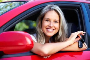 Help Your Teens autoins3-300x201 Protecting Your Teen Driving With Auto Insurance