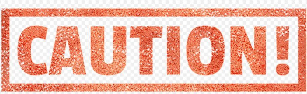 Help Your Teens PixabayCaution-1024x316 Teen Help Diamond Ranch Academy
