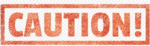 Help Your Teens PixabayCaution-300x93 Diamond Ranch Academy